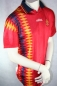 Preview: Adidas Spain jersey WC 1994 94 home red men's L