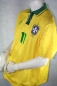Mobile Preview: Umbro Brazil Jersey 11 Romario 1994 WC 94 Mens L/XL