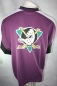 Mobile Preview: Disney Anaheim Mighty Ducks jersey CMP NHL size L Ice Hockey