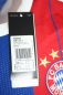 Preview: Adidas FC Bayern München Jersey 25 Thomas Müller 2014/15 new men's M or XL