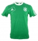 Preview: Adidas germany t-shirt shirt jersey Euro 2012 DFB away green X20210 men's M=6