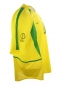 Preview: Nike Brazil jersey 10 Rivaldo world cup 2002 home men's XL