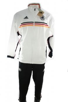 adidas deutschland trainingsanzug
