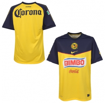 Clubs Corona