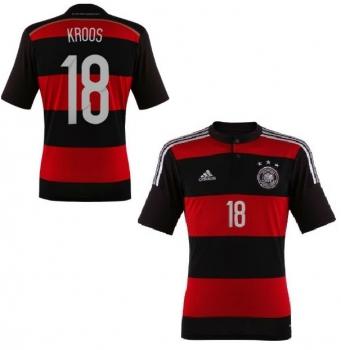 Adidas Real Madrid Trikot, Adidas Fc Bayern München Trikot