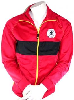 Adidas DFB Trainingsjacke WM 1990 retro ab 25,49