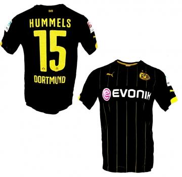 Borussia Dortmund Trikot Fan Shop spieler