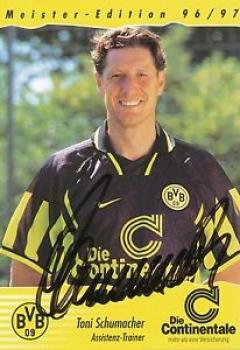 Dortmund Cl