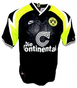 Borussia Dortmund Trikot Fan Shop