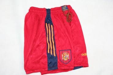 Spanien Hose