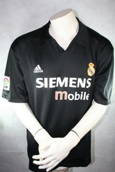 Adidas Real Madrid Trikot 11 Ronaldo