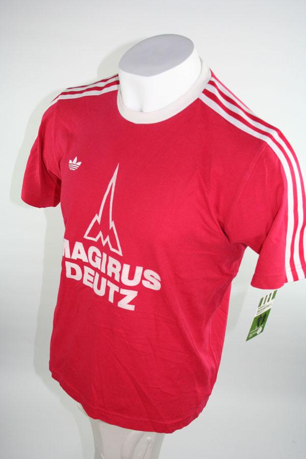 Bayern Trikot Mit Namen