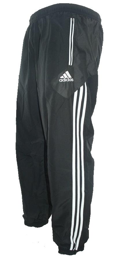 Adidas Deutschland Jacke DFB Trainingsanzug Hose Mercedes