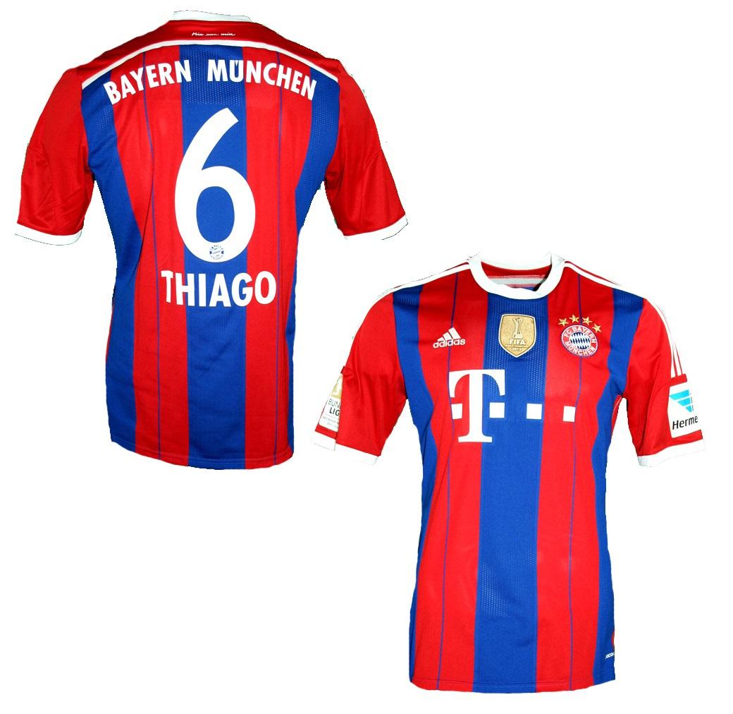 adidas billig, adidas FC Bayern München Windbreaker
