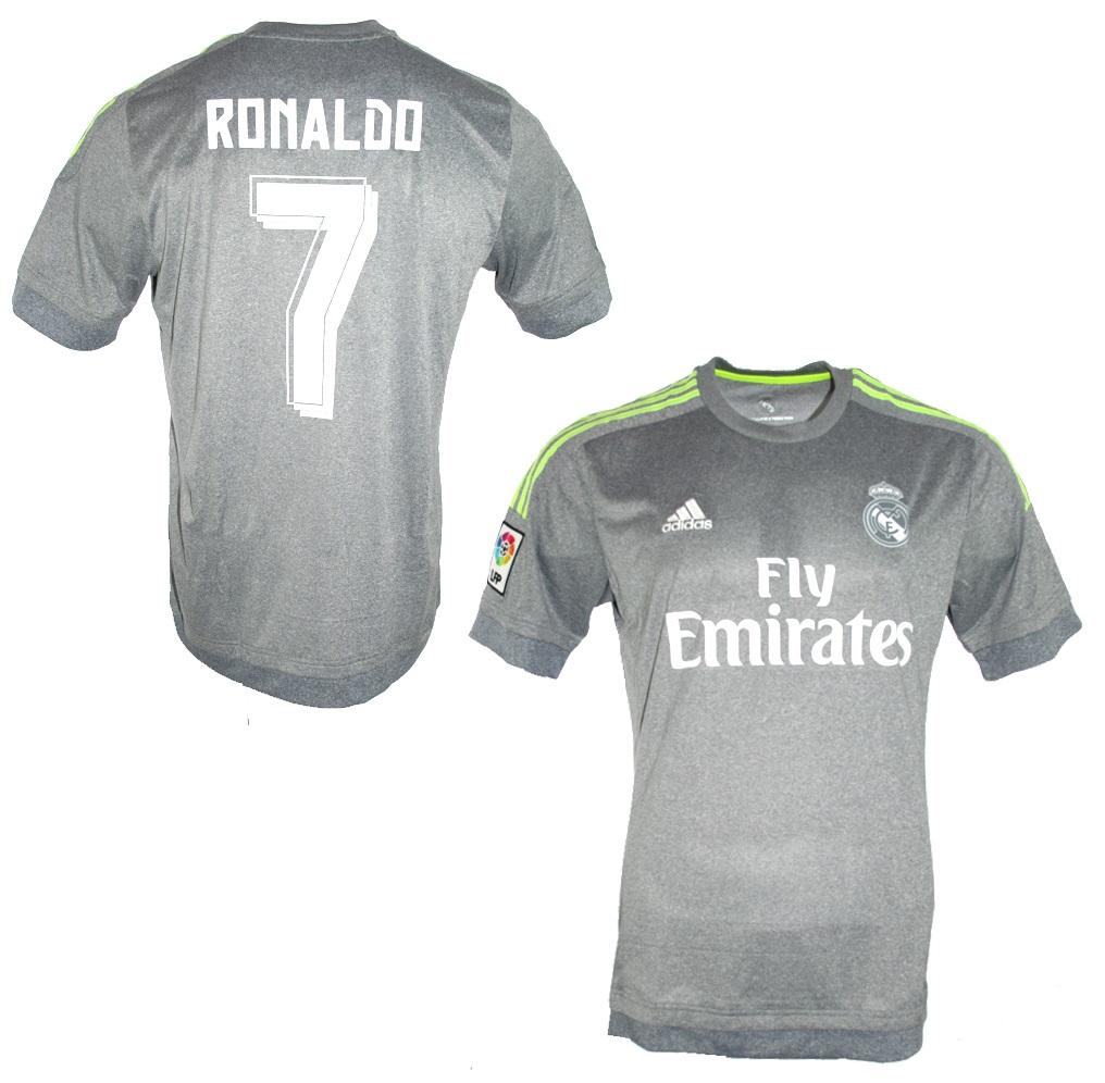 adidas trikot cristiano ronaldo