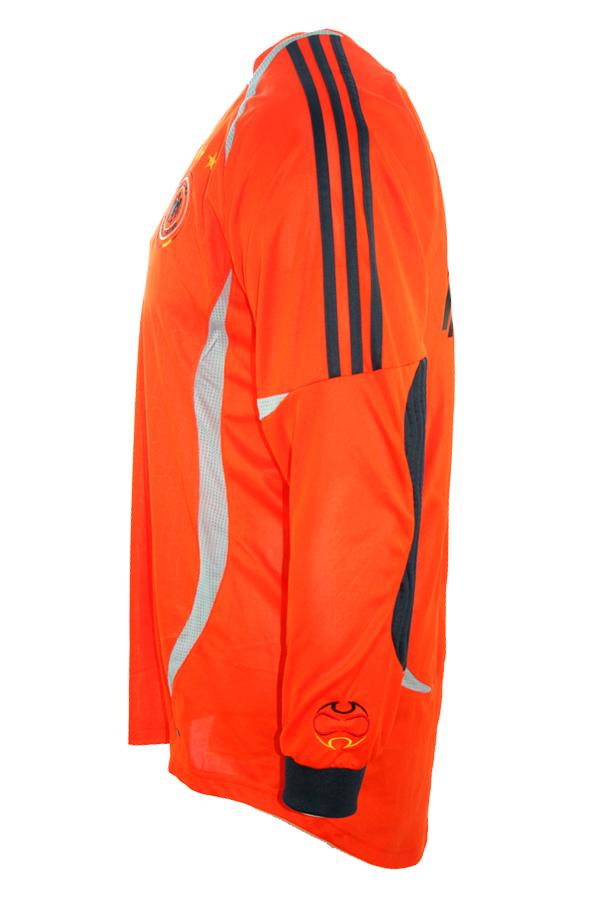 Orange Jacken | adidas Deutschland