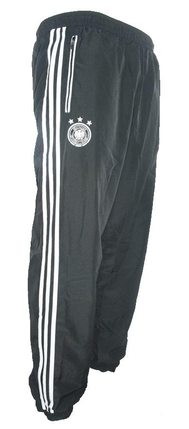 on sale no sale tax buying cheap Adidas Deutschland Jacke DFB Trainingsanzug jacke Hose Euro ...