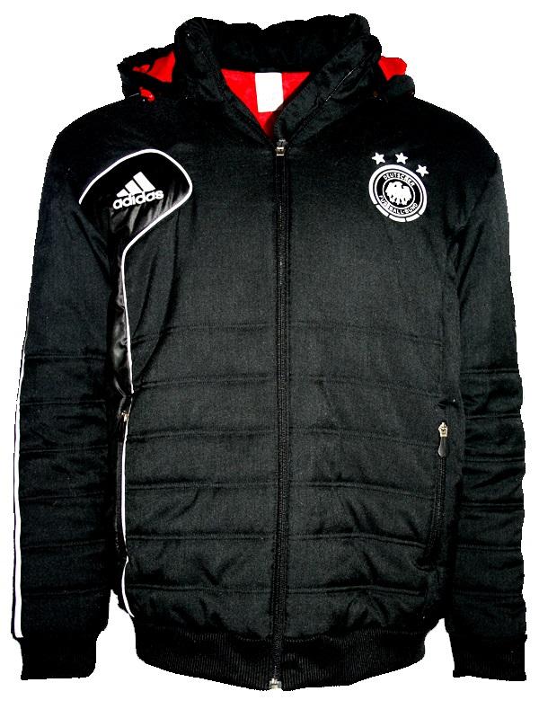 Adidas Deutschland Jacke Match Worn 7 Bastian Schweinsteiger