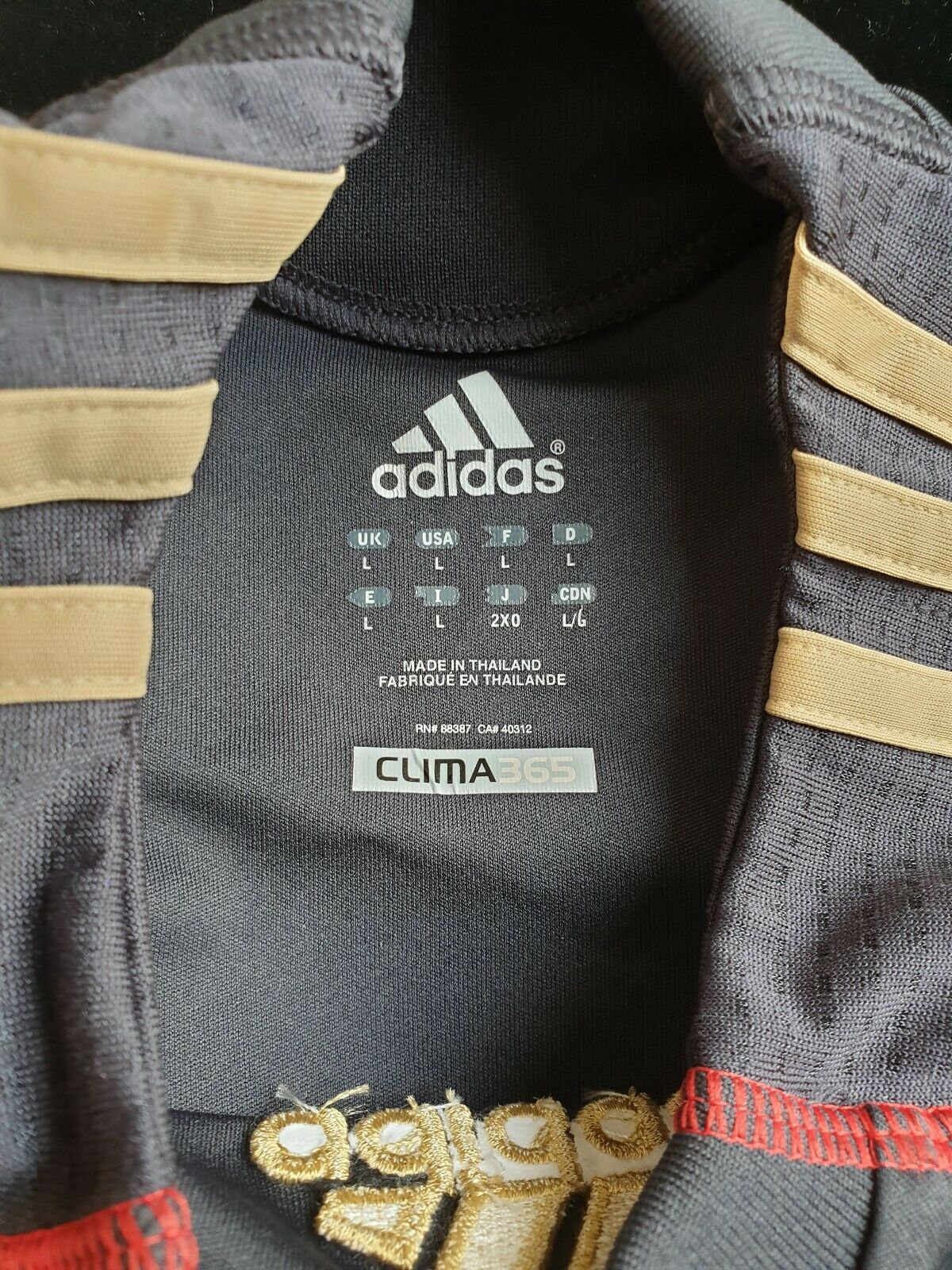 fc liverpool fanshop jacke adidas originals