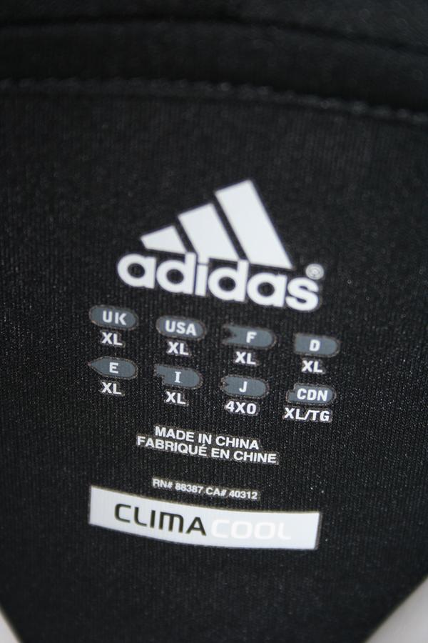 Adidas FC Chelsea London Trikot 8 Frank Lampard 201213