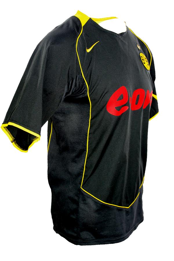 Nike Shop Dortmund