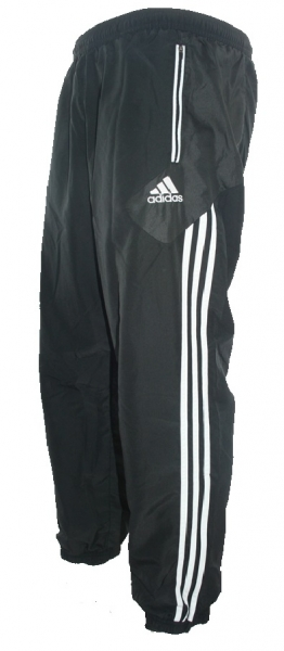 Adidas Deutschland Jacke DFB Trainingsanzug jacke Hose ...