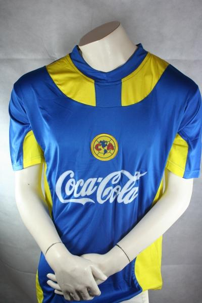 Coca Cola Fußball