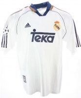 BrolloGroup Ronaldo Sweatshirt mit Kapuze Tifosi Fu/ßball Supporters Bianconeri PS 28505-CR